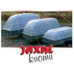 Jaxal 356x156x125